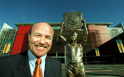 How Many State Of Origin Games Did Wally Lewis Play In For Queensland?
