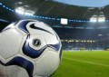 Online Gaming Companies And Football Teams Cooperation