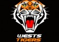 How Long Before The Wests Tigers Have To Ditch Campbelltown?