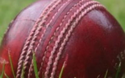 2013-14 Ashes Cricket Dates Announced