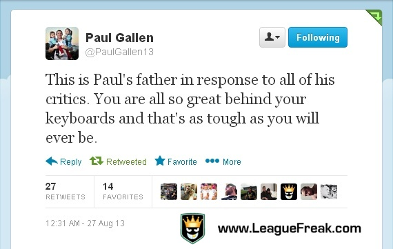 PaulGallenTweet1