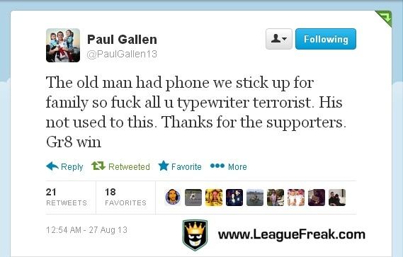 PaulGallenTweet2