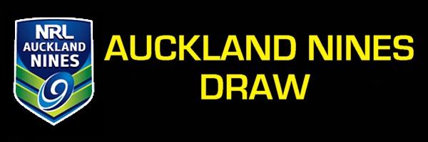 AucklandNinesDraw