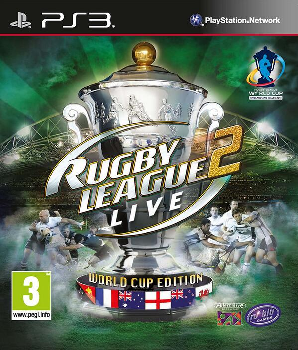 RugbyLeagueLive2WorldCupEdition