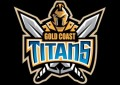 Nathan Peats Joins The Gold Coast Titans