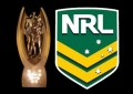 NRL Games Streamed Live Online