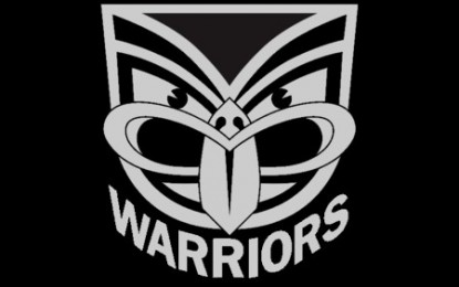 Simon Mannering Re-Signs With The New Zealand Warriors For Four Years