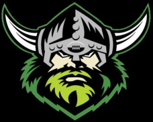 Lachlan Bickley – Blake Austin A Great Signing For The Canberra Raiders