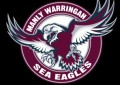 Manly Sea Eagles Winger David Williams Faces Betting Ban