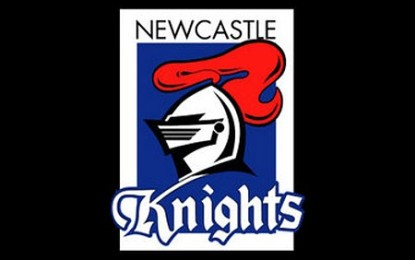 Craig Gower To Join The Newcastle Knights Within Days?
