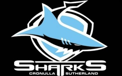 Channel 9 Reporting That Andrew Fifita Will Re-Sign With Cronulla Sharks