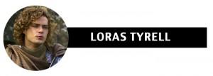 Loras-300x107