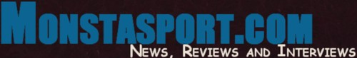 Monstasport Logo