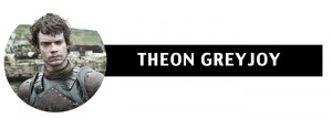 Theon-300x107