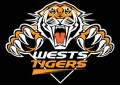 The Wests Tigers Are Going To Sack Michael Potter