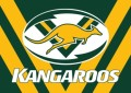 Time For The NRL To Invest In The Australian Kangaroos Brand