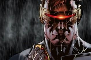 MarvelCyclopse
