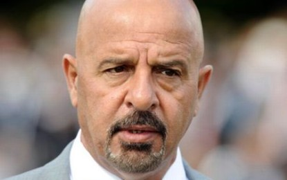 The Newcastle Knights Are Not The NRL Team Marwan Koukash Should Buy