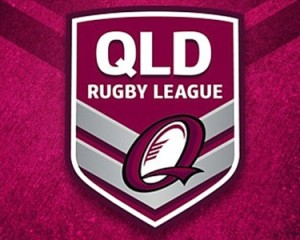 Matt Crowhurst – QLD Cup: Easts Tigers v Redcliffe Dolphins Preview