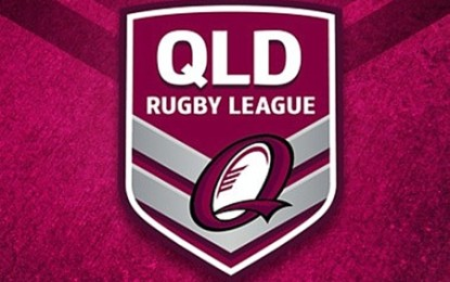 Matt Crowhurst – QLD Cup: Easts Tigers Vs Redcliffe Dolphins Review