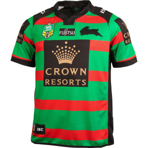 55294-south-sydney-rabbitohs-2016-mens-home-jersey-2000