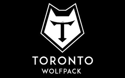 A Look At The Toronto Wolfpack National League One Club. Will It Work?