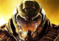 DOOM 2016 Xbox One Review