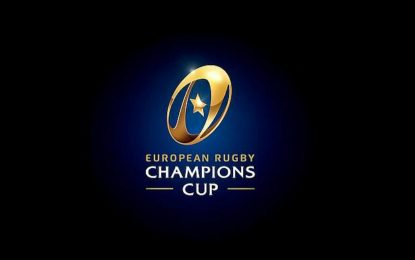The European Rugby Challenge: All You Need to Know
