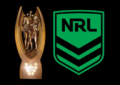 Best Spine In The NRL In 2020?