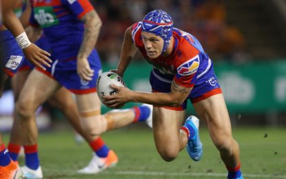 The Best 23 And Under Rugby League Players In The World – 2019 vs 1989