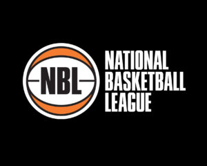 NBL Twitch Streaming Deal Could Be A Major Game Changer For Australian Sports Broadcasting
