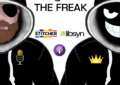 Podcast: Fergo and The Freak – Episode 193 – 13 Is Lock