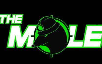 League Freak Interviews The Mole – Rugby Leagues Biggest News Breaker!