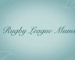 Julie – The Sexiest Rugby League Team Of All Time