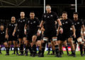 Australian Kangaroos vs New Zealand All Blacks Game – Talks Between NRL and NZR Have Been Held!
