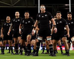 Australian Kangaroos vs New Zealand All Blacks Game – Talks Between NRL and NZR Have Been Held!