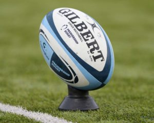 Brumbies Belter Beat The Reds