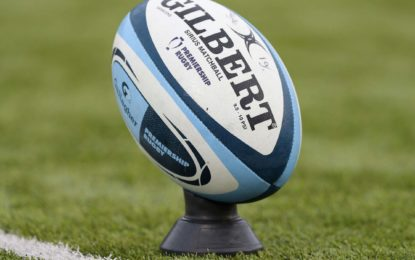 Premiership Rugby Could Return In August