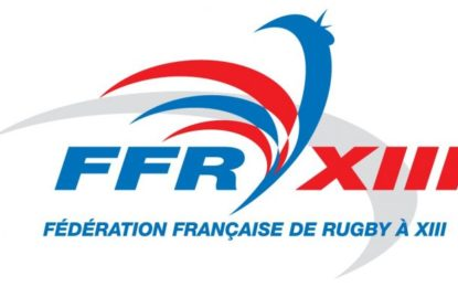 What Is The Biggest Winning Margin In French Rugby International History?