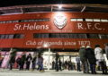 What Is The Biggest Winning Margin In St Helens Rugby League History?