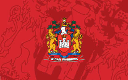 What Is The Biggest Losing Margin In Wigan Rugby League History?