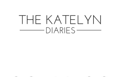 Book Launch: The Katelyn Diaries By Jayme Smith