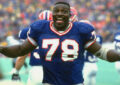 Who Has The Most Sacks In NFL History?