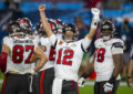 NFL 2021/2022 Predictions: Five Teams with the Potential for Best Offense