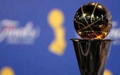 Who Has Won The Most NBA Finals MVP Awards?